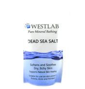 Westlab Dead Sea Bath Salts 1kg