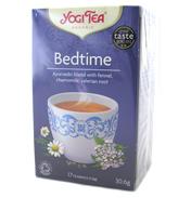 Yogi Tea Bedtime Tea 17 Bags (30.6g)